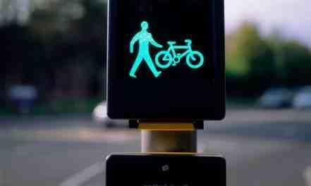 fietslicht